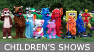 Childrens_Shows